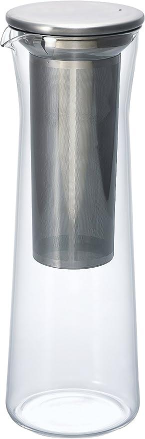 101x101x309 cm Hario Cold Brew Coffee Jug 1000ml