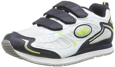 Nelson V, Boys Fitness Shoes Lico