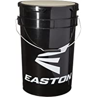 Easton asiento acolchado cubeta de la bola