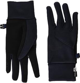 The North Face W Etip Glove 36c454a8db98