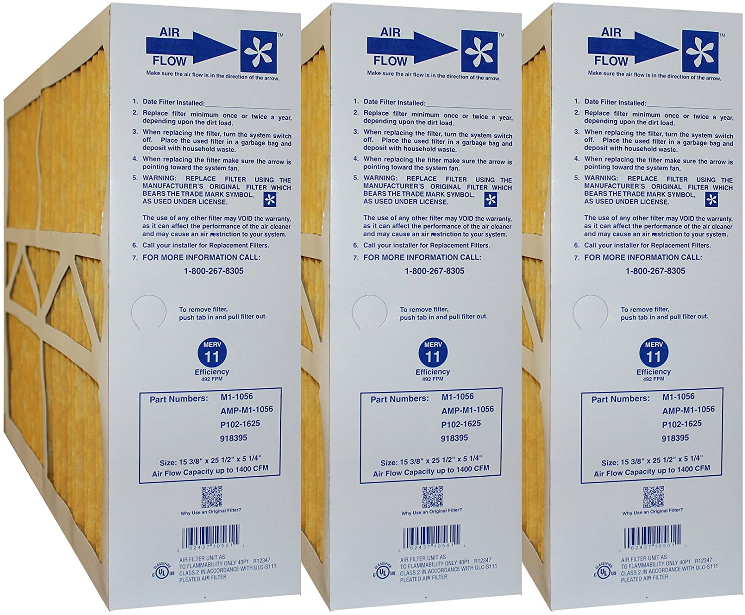 Pack of 100 Sterile Inc Membrane Filter without Pad 47 mm Diameter White Mixed Cellulose Esters 0.20 mm Grid 1182H31PK Advantec MFS A020H047A