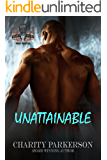 Unattainable (No Rival Book 5)