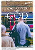 Encounter with God: January–March 2019