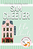 Flo Charts (Silver Hills Cozy Mysteries Book 1)
