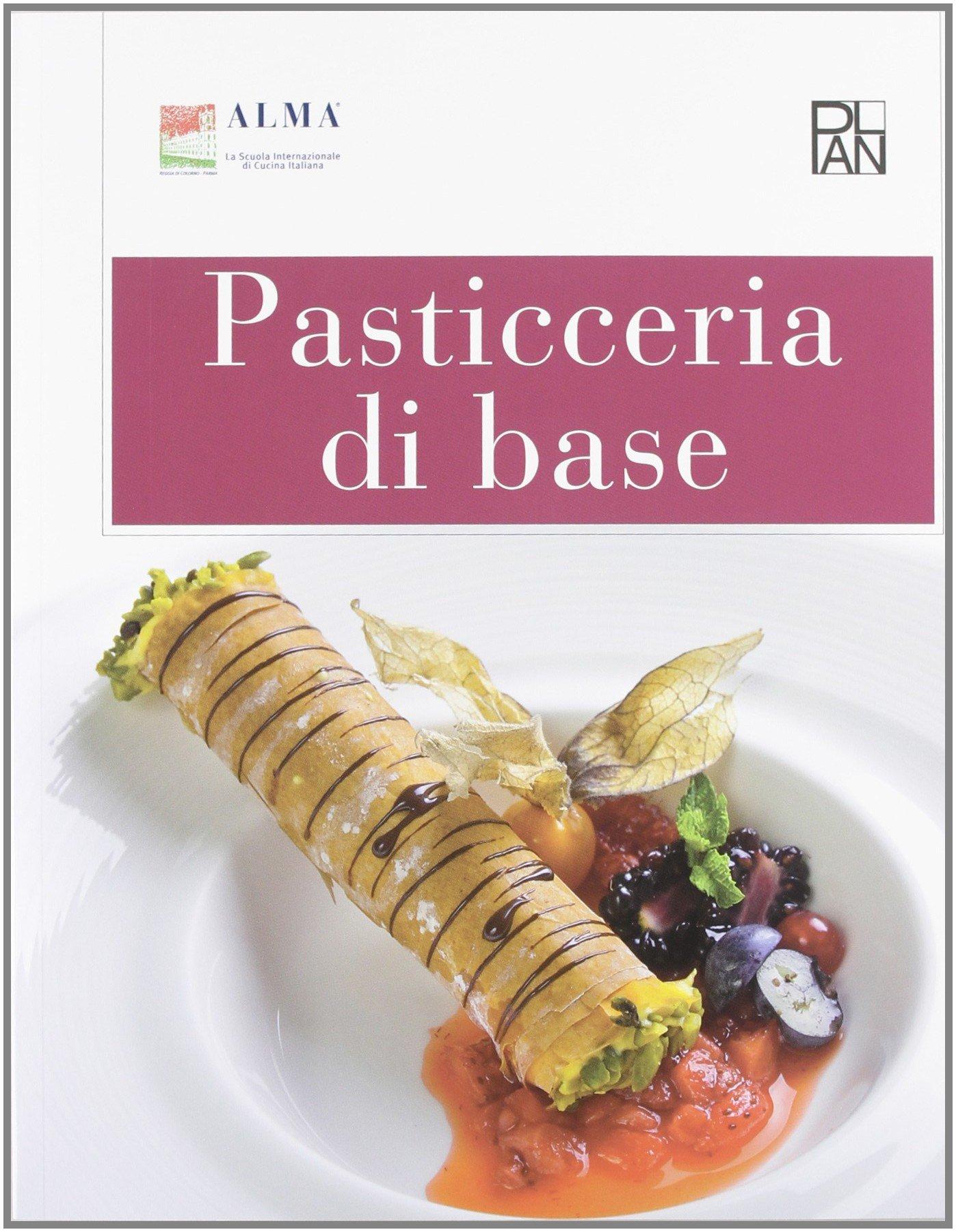 Tecniche Di Cucina Con Pasticceria Di Base Per Gli Ist Professionali Alberghieri Amazon De Fremdsprachige Bucher