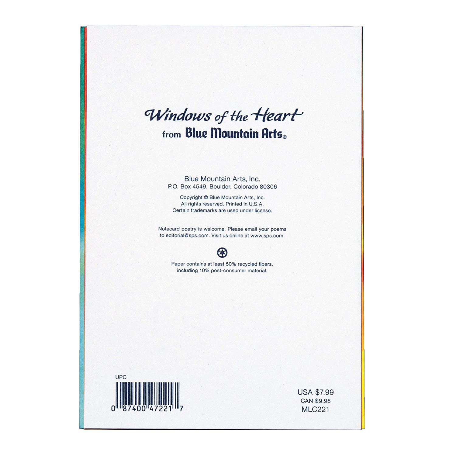 Blue Mountain Arts Birthday Greeting Card It Your Day To Celebrate Office Products Jpg 1500x1500