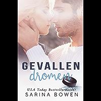 Gevallen Dromen (Ivy Years Book 1)