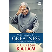 Pathways to Greatness