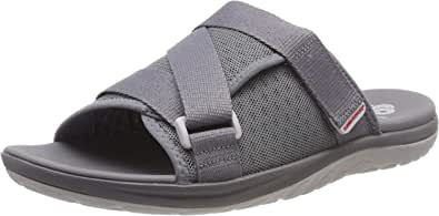 Clarks Step Beat SURF Men's Casual Shoe