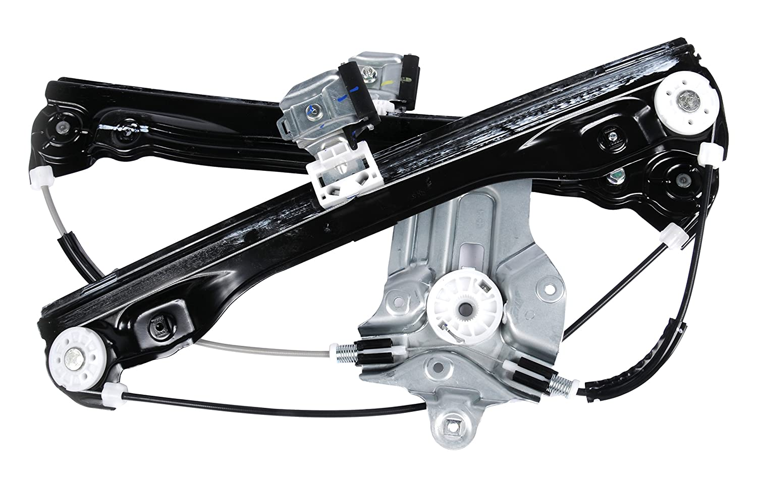 ACDelco 95382562 GM Original Equipment Front Passenger Side Power Window Regulator without Motor