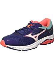 Mizuno Women's Wave Equate 2 Shoes