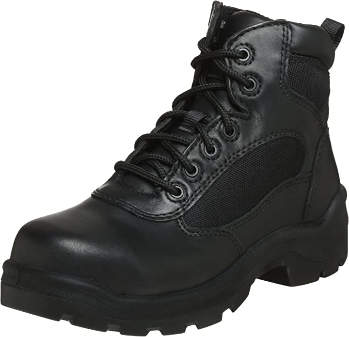 Amazon.com: WORX by Red Wing Shoes Men