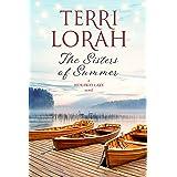 The Sisters of Summer (A Hideaway Lake Novel Book 5)
