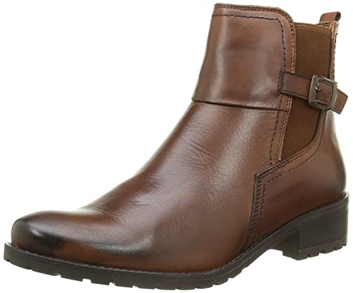 Womens 25313 Boots Caprice M1pr8C7