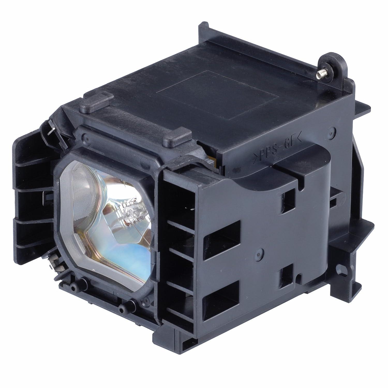 日本電気 NP2000J/NP1000J用交換用ランプキット NP01LP   B000EGEVS2