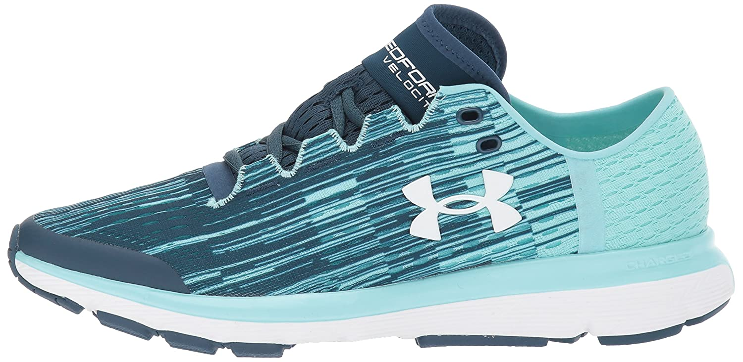 Under Under Under Armour Damen Speedform Velociti Laufschuhe 3025c0