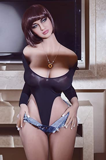 Amazon com: Rzoeox Sex Doll Super Big Boobs Perfect Figure