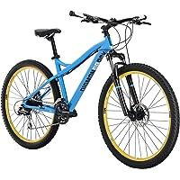 Diamondback Bicycles Lux Women's Hardtail Mountain Bike (Medium / Large)