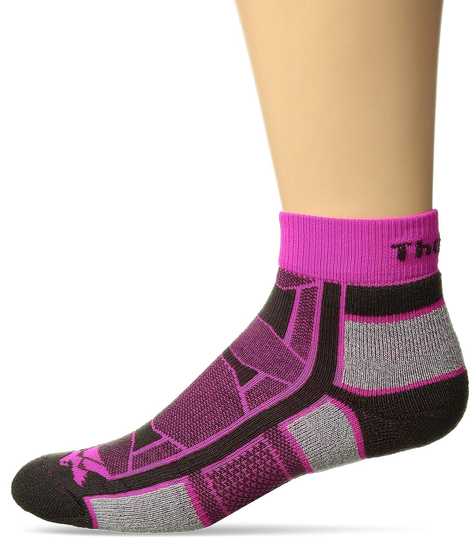 /Socken/ Thorlo Outdoor Athlete/ /Unisex