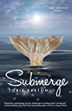 Submerge (Mer Chronicles)