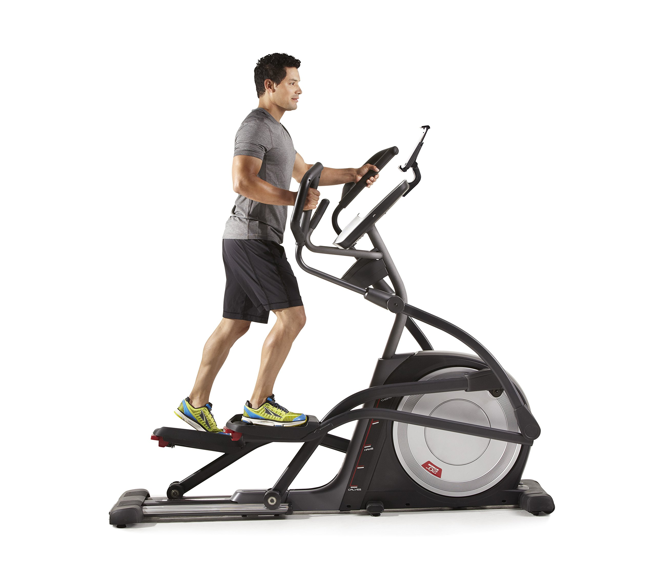 ProForm Pro 16.9 Elliptical Trainer by ProForm (Image #8)