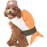 Rubies Costume Co Sushi Pet Costume, Medium