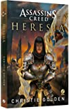 Assassin's Creed. Heresia