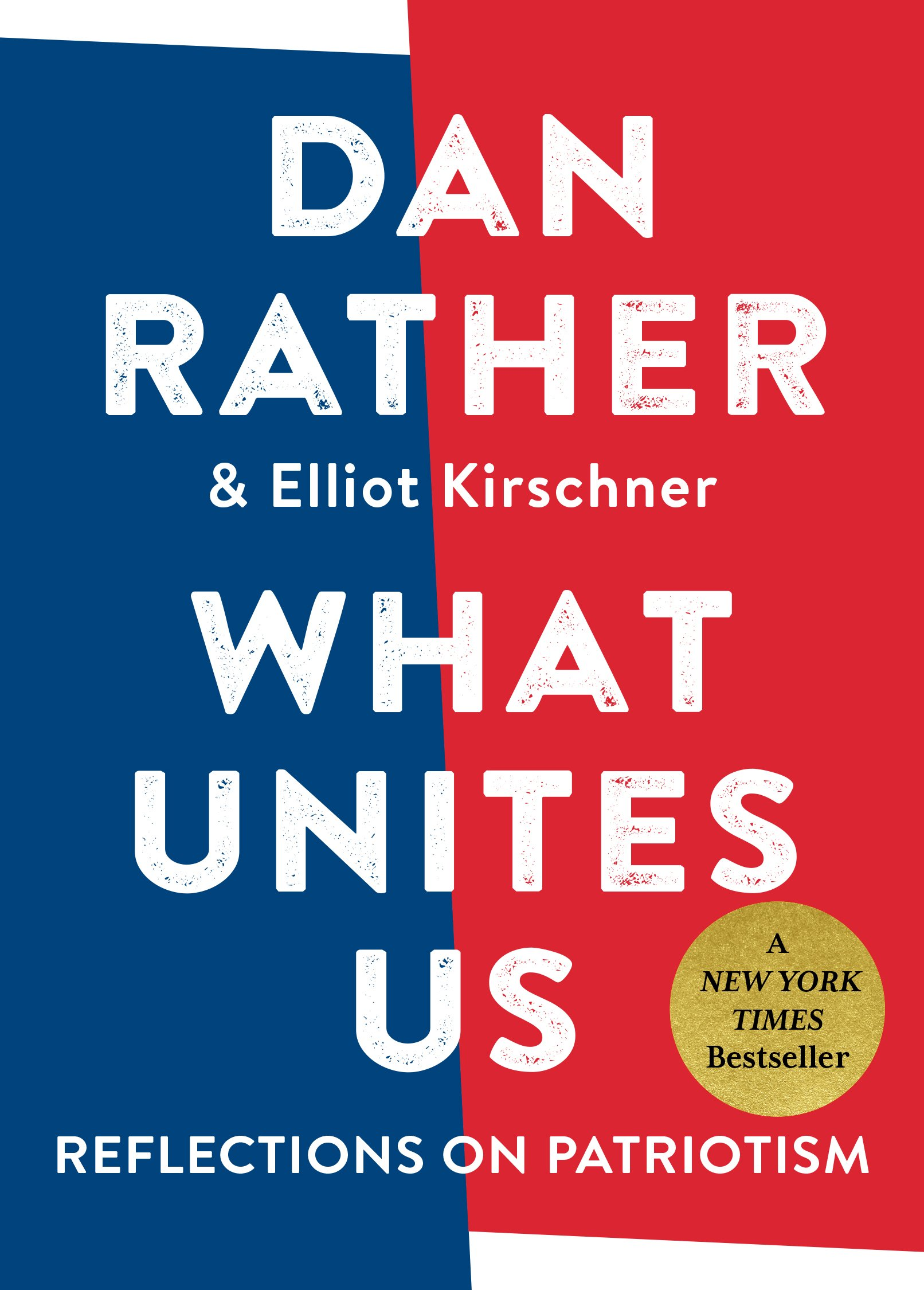 Narrative Essay Thesis Statement Examples What Unites Us Reflections On Patriotism Dan Rather Elliot Kirschner   Amazoncom Books Sample Essay With Thesis Statement also English Essays Topics What Unites Us Reflections On Patriotism Dan Rather Elliot  Sample Apa Essay Paper