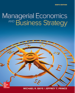 Amazon financial accounting ebook robert libby kindle store ebook for managerial economics business strategy mcgraw hill series economics fandeluxe Image collections