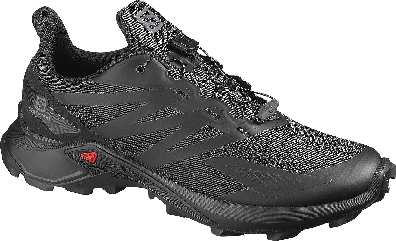 Supercross Blast Trail Running Shoe