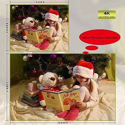 CofunKool  product image 3