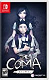 The Coma: Recut - Nintendo Switch