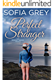 Perfect Stranger (Perfect Series Book 1)