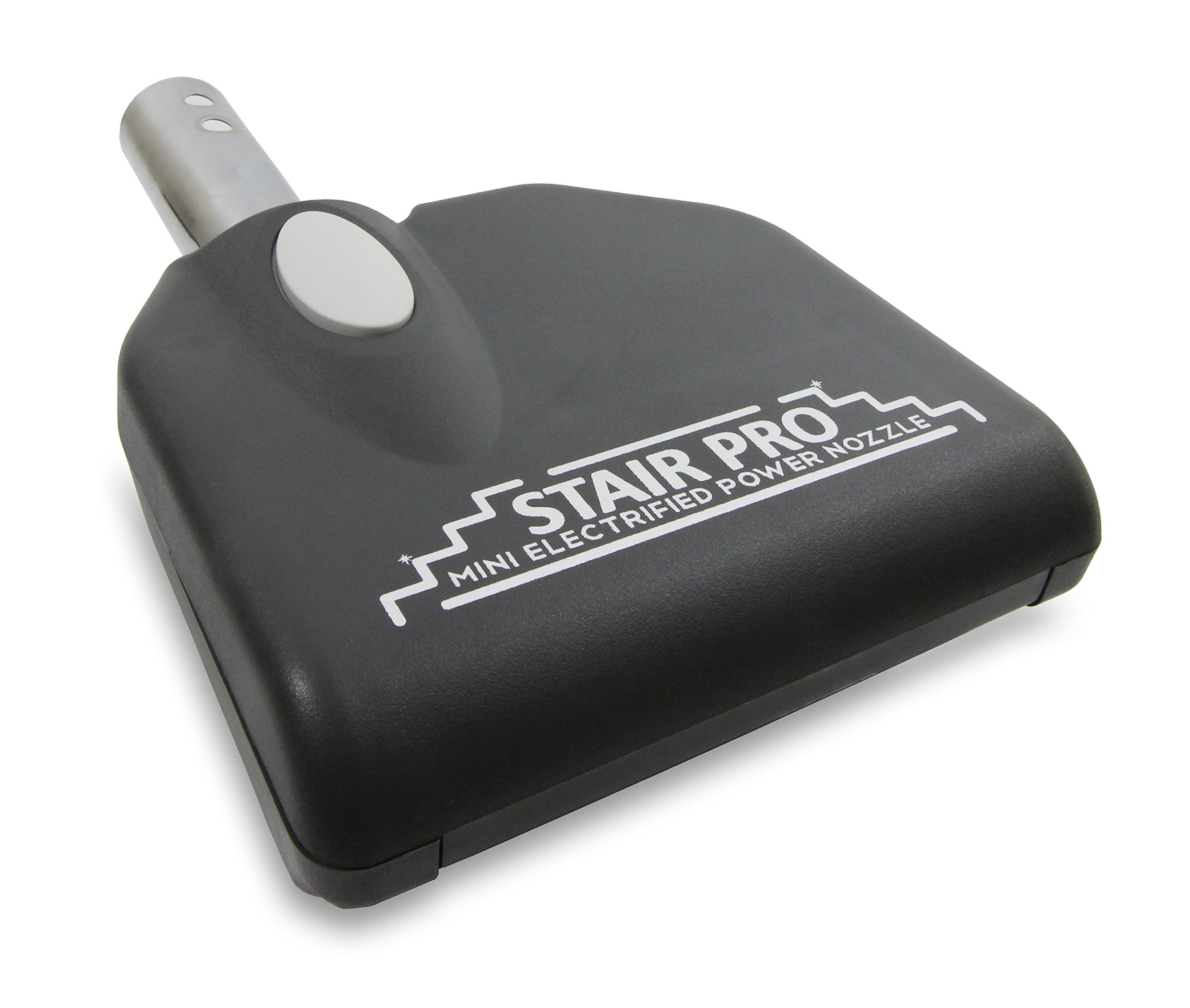 Stair Pro Mini Head For Rainbow E Series and ALL E2 2 Speed Models