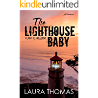 The Lighthouse Baby
