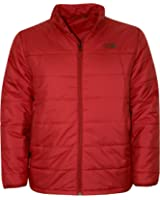The North Face Mens Bombay Jacket