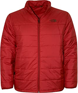 The North Face Mens Bombay Jacket