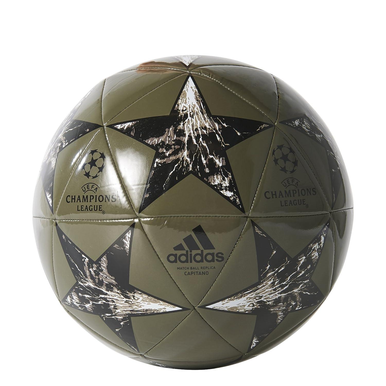 Adidas Finale 17 Cap Balón, Hombre