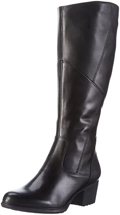 Womens 25555 Boots Tamaris