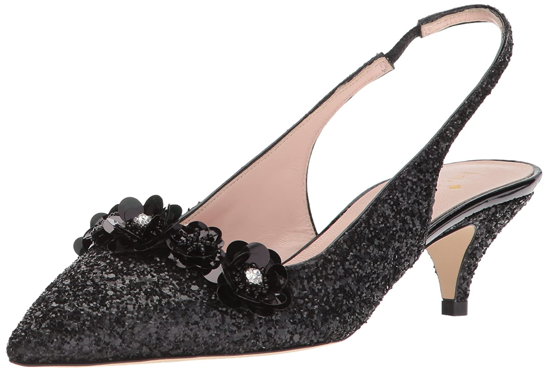 bfa4bc2fd42 Amazon.com  Kate Spade New York Women s Olima Pump  Shoes