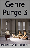 Genre Purge 3