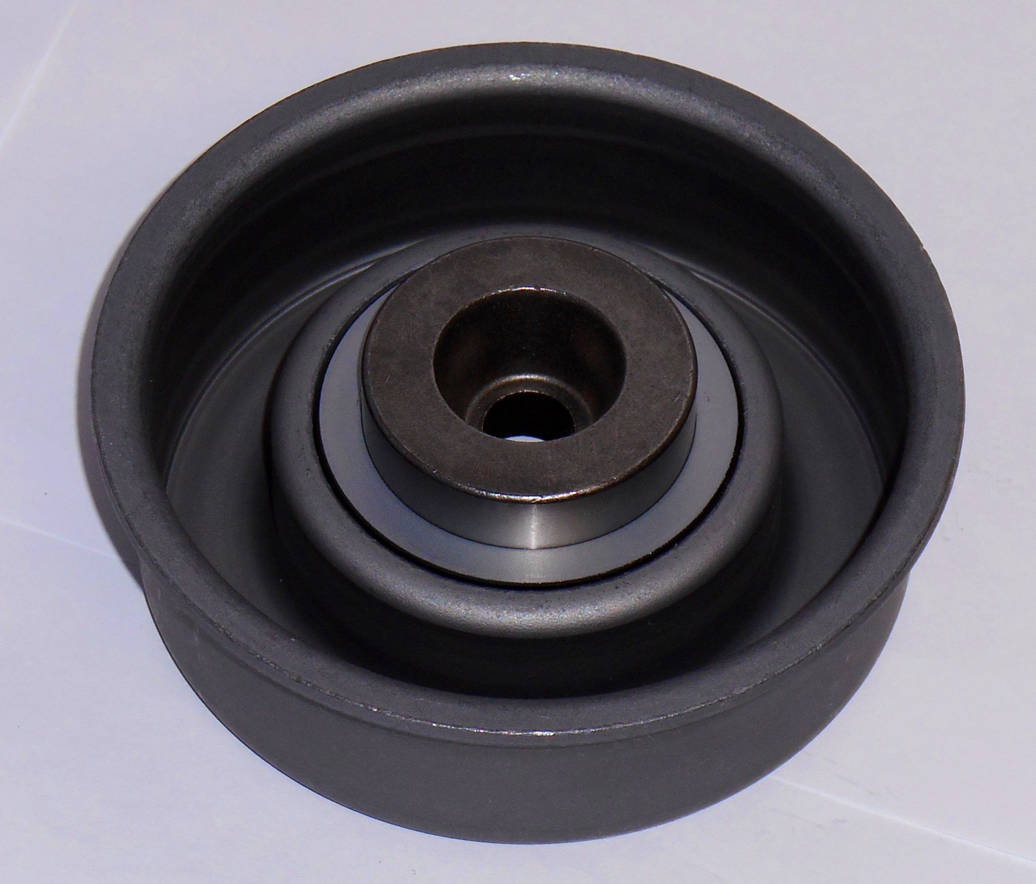 Genuine Mitsubishi Alternator Tensioner Pulley MD308882 MONTERO SPORT 1997 1998 1999 2000 2001 2002 2003 2004