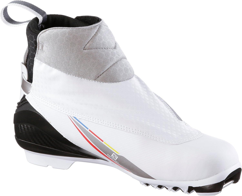 Salomon Chaussures Vitane 9 Classic Prolink Pointures UK