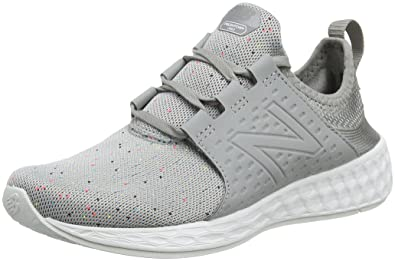 Fresh Foam Cruz Sport Pack Reflective New Balance