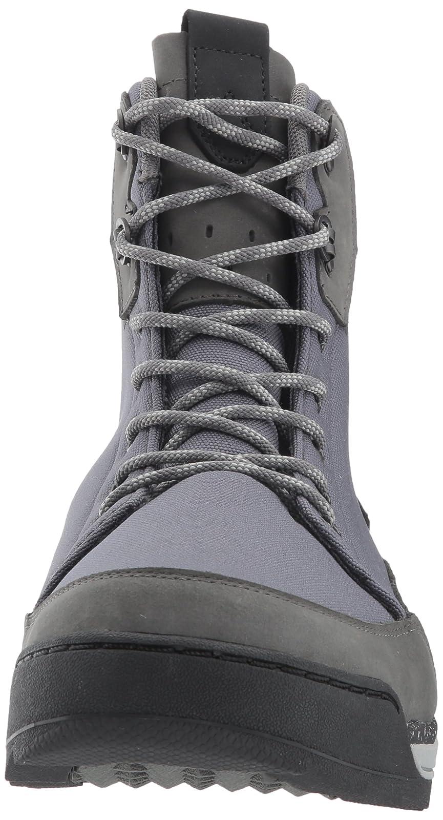 Volcom Men's Roughington Gtx Winter Boot V4031603 - 4
