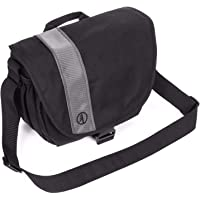 Tamrac Rally 4 V2.0 Shoulder Bag