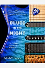 BLUES IN THE NIGHT Kindle Edition