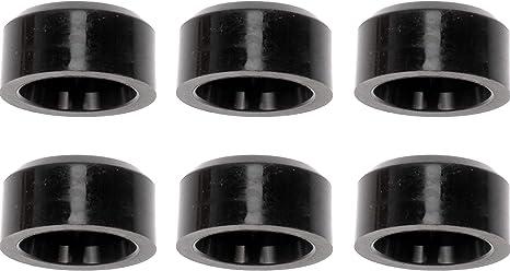 6 Pack Dorman 926-028 Fuel Injector Sleeve