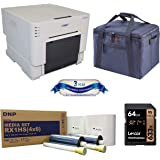 Amazon.com: DNP Event Photo Printer DS-RX1HS 6
