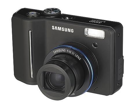 Samsung software updater free download latest version /samsung.